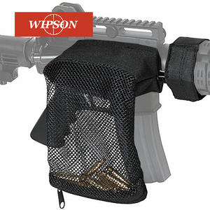 WIPSON Tactical Accessories AR