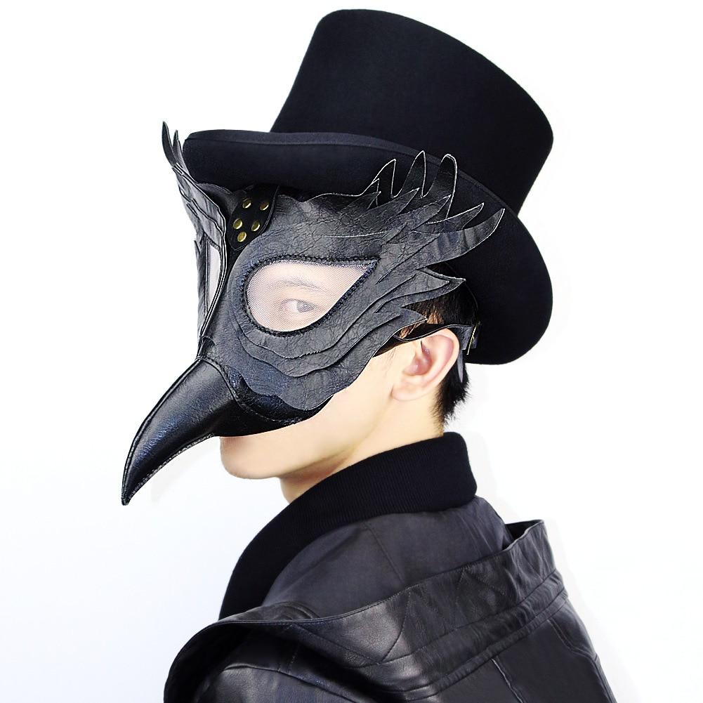 Online Get Cheap Doctor Bird Mask -Aliexpress.com | Alibaba Group