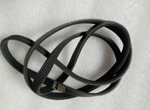 410J=PJ1041 1041mm 41inch length/J type/for washing machine belts etc. цена