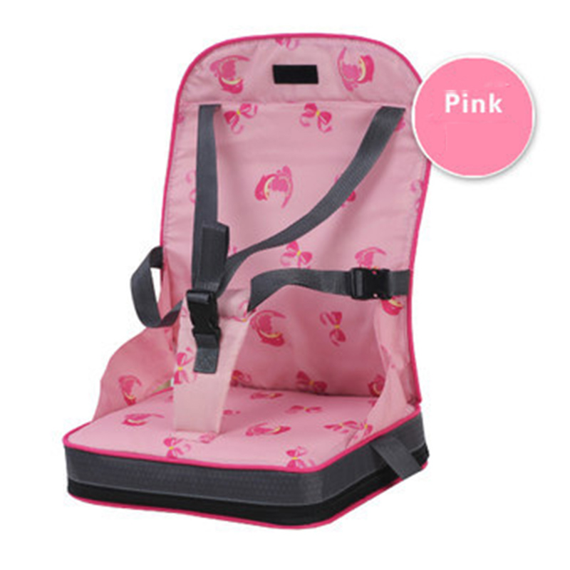 1 Pc Baby Car Seat Backpack Belt Bag Chair Wrap Sling Hip Child For In Safety Seats From