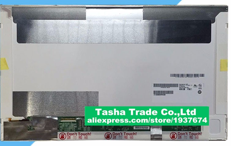 N173HGE-L11 LVDS 40PIN 1920*1080 17.3 LCD Screen N173HGE L11 [sa] new japan genuine original smc solenoid valve syj5523 4g c4 spot
