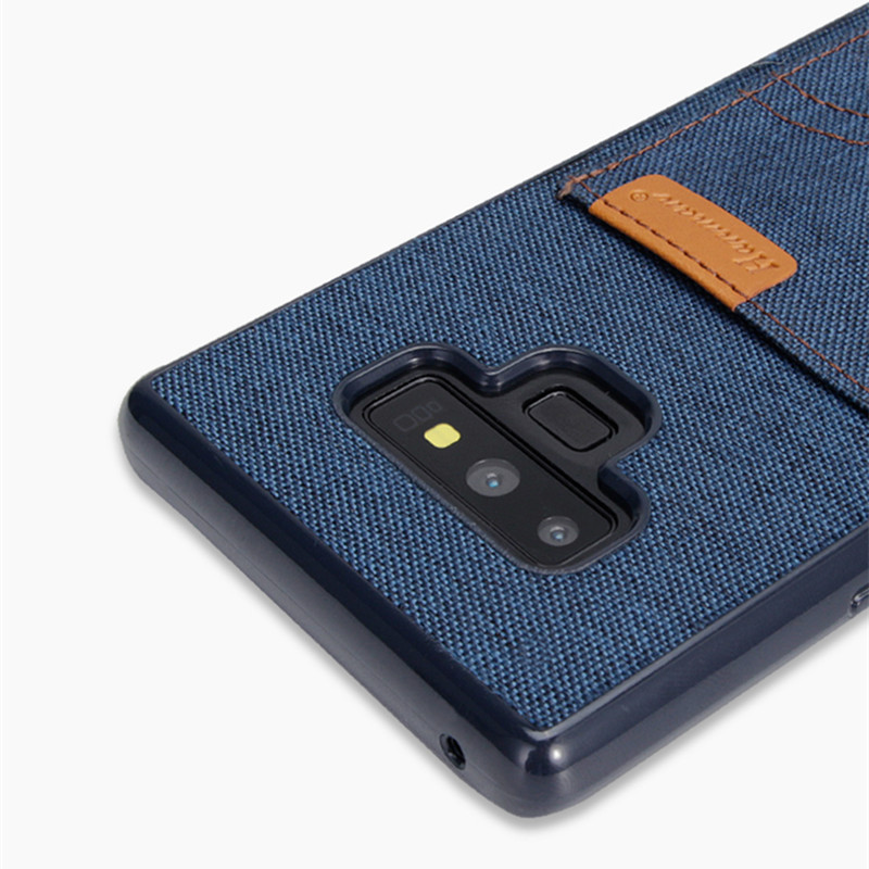 samsung galaxy note 9 case (5)
