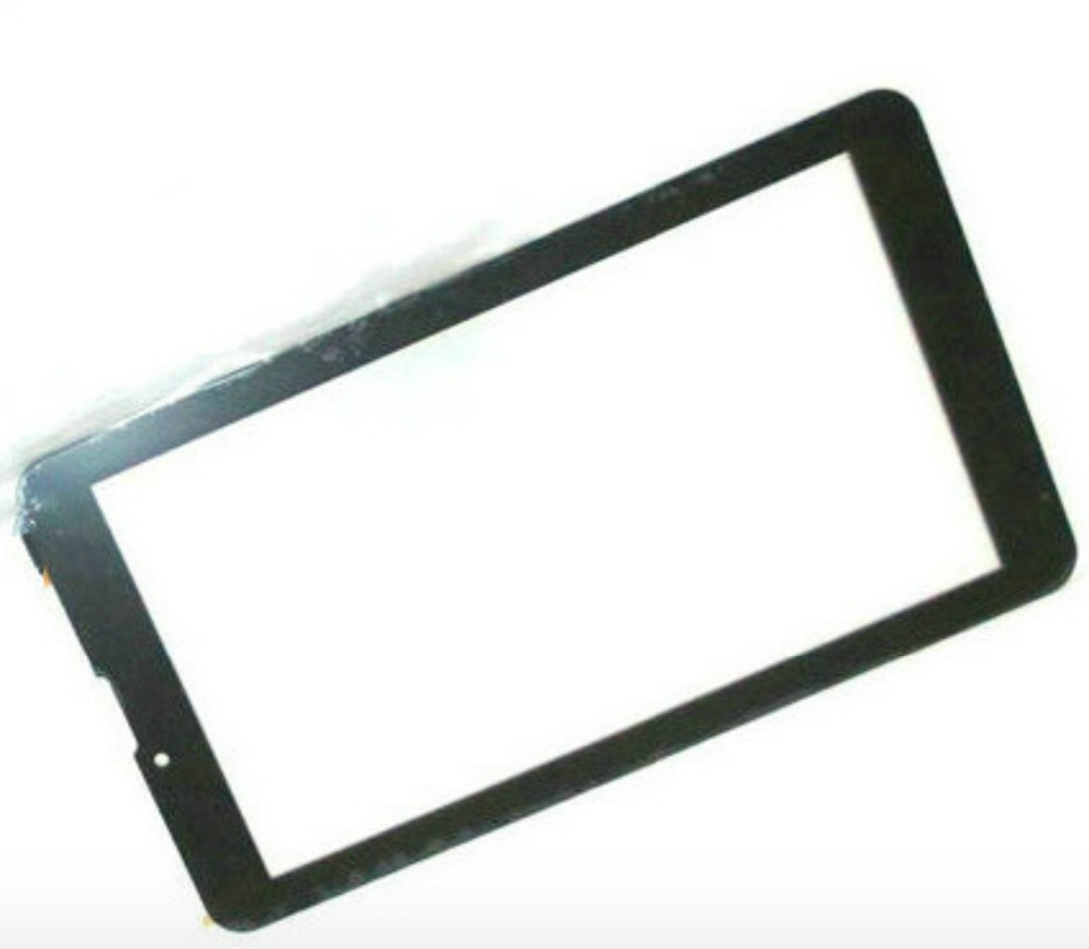 New For 7 AOSON M701FD Tablet touch screen Touch panel Digitizer Glass Sensor Replacement Free Shipping new touch screen for 10 1 inch aoson m106nb tablet touch panel digitizer glass replacement