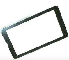 "Nuevo Para 7 ""AOSON M701FD Tablet de pantalla táctil Touch Reemplazo digitalizador del Sensor de Cristal Envío Gratis"