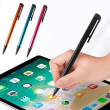 Universal Capacitive Touch Screen Pen Drawing Stylus for iPhone iPad Android Top Selling