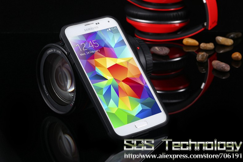 S5 tough armor case10