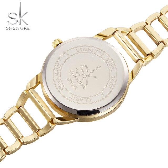 Zegarek damski SK EX 3