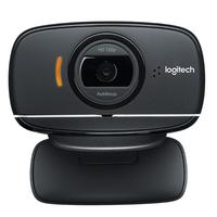 Logitech C525 Webcam 5 Megapixel support 720P 1080 Portable Video Calling Autofocus Web Camera For PC Computer Desktop Laptop