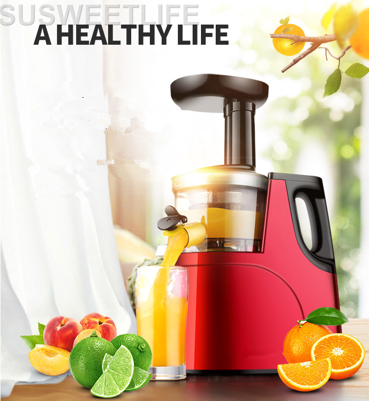 Automatic juice separator, fruit juice, fruit and vegetable, multifunctional fruit juice, Mini Bean milk machine face mask machine automatic fruit facial mask maker with natural vegetable fruit material