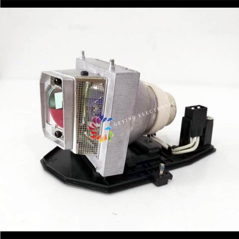 Free Shipping BE320SD-LMP UHP 190/160W Original Projector Lamp For BE320 / BE320-SD free shipping 5j j7k05 001 original projector bulb uhp 190 160w for ben q w750 w770st