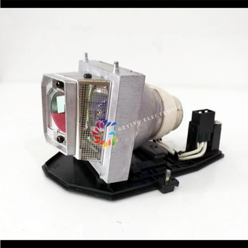 Free Shipping BE320SD-LMP UHP 190/160W Original Projector Lamp For BE320 / BE320-SD