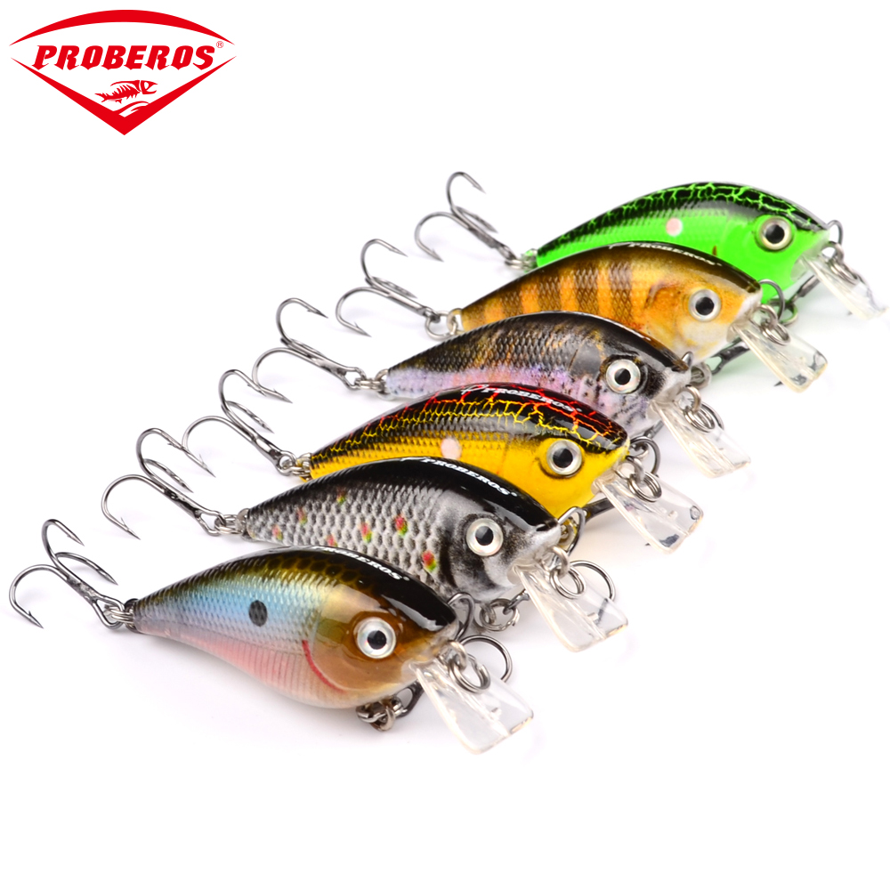 Buy 6pc fishing lure exported to japan 2 for Japanese fishing lures