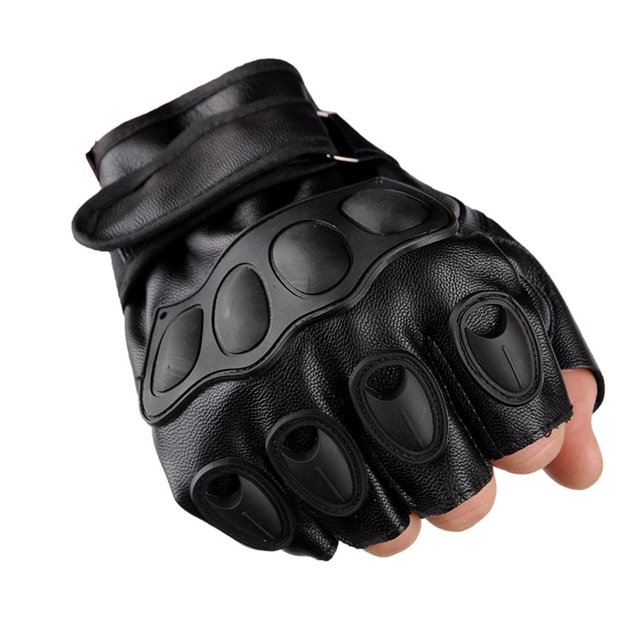 Cycling Gloves  4