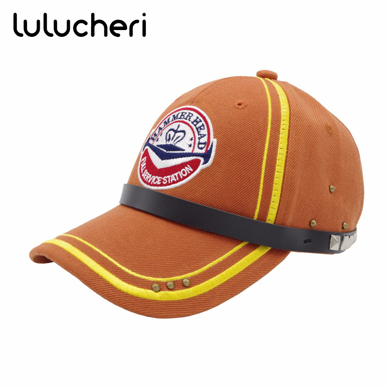 все цены на Final Fantasy XV Cindy Aurum Cosplay Hat Golf cap for men and women Gorras Snapback Caps Baseball Caps Halloween Costume Props