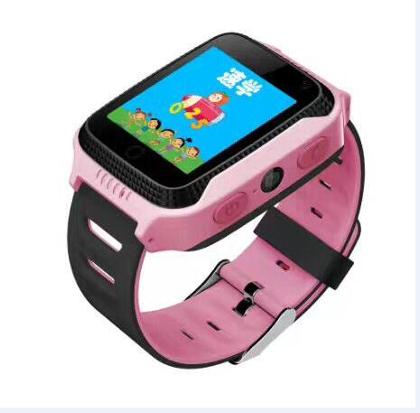 Mini gps watch Q80 baby Go GPS Watch kids gps tracker 3 colors SOS Emergency Anti Lost Smart Mobile Phone App Bracelet Wristband lectures on the heart sutra master q s lectures on buddhist sutra language chinese