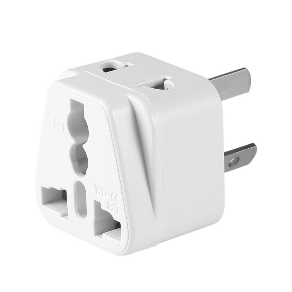 Saipwell Popular Cee Ip67 Industrial Socket 5 Pin Plug And Connector 16a 32a 4p Ip44 China Mainland Electrical Mini Portale Australian Type Travel Adapter 2 Way Outlet Power Change Us