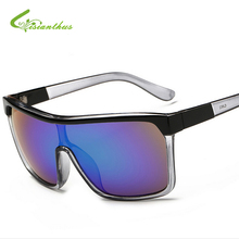 New Arrivals Sunglasses Men Outdoor Sport Sun Glasses for Driving Fishing Golfing SunGlasses Gafas De Sol Hipster Essential