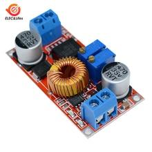 Converter-Module Current-Step-Down Voltage 5A Buck Constant To Adjust DC-DC XL4015 5V-32V