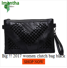 High Quality women bag