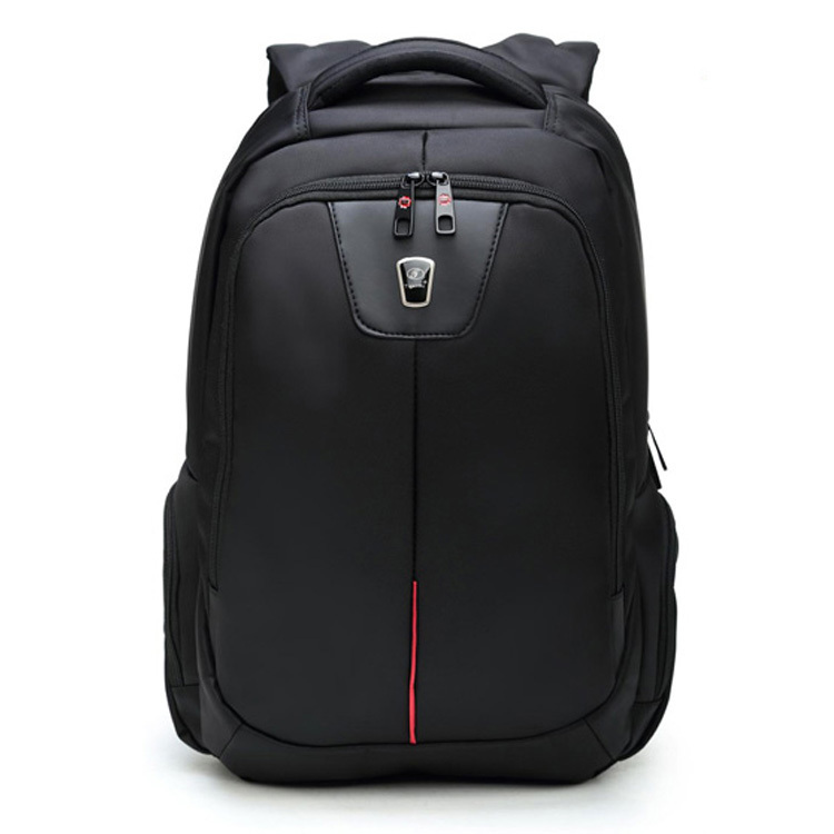 laptop backpack deals Backpack Tools