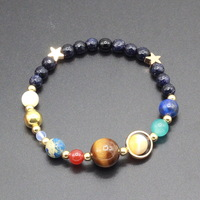 Universe-Galaxy-the-Eight-Planets-in-the-Solar-System-Guardian-Star-Natural-Stone-Beads-Bracelet-Bangle.jpg_200x200