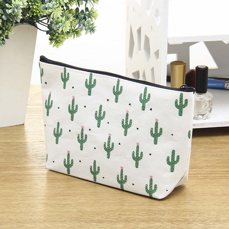eTya Fashion Women Travel Cosmetic Bag Portable Zipper Beauty Case Female Make Up Bag Wash Kit Bags Makeup Organizer Storage Bag etya makeup bags canvas women cosmetic bag organizer pouch bag for travel necessary beauty case fashion portable document bags