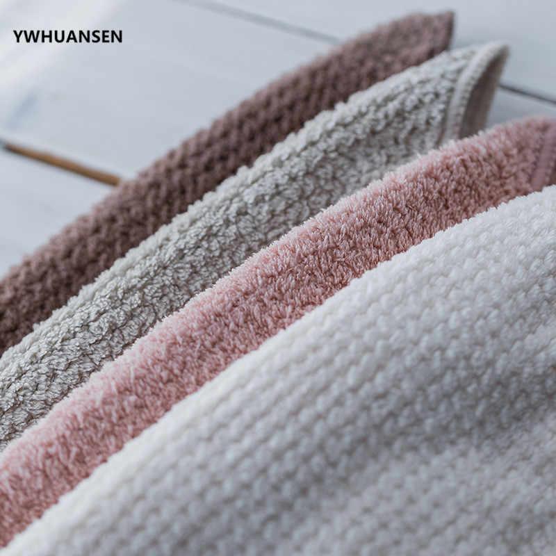 Полотенце-слюнявчик из микрофибры 25*25 см для новорожденных, полотенце для рук, маленький платок для детей