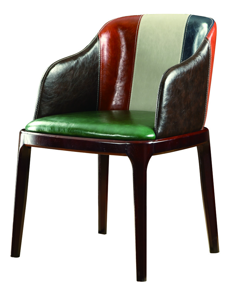 2016 Direct Selling Sale Synthetic Leather No Antique Sedie Sillones Dining  Chair Free Shipping To Paris - Compare Prices On Antique Chairs Sale- Online Shopping/Buy Low