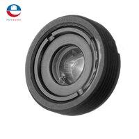 3.7mm CCTV Len Pinhole / Camera Lens For Security CCTV Accessories Mini Cameras Lens Dia 12mm