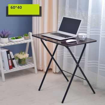 Tavolo Portatil Bed Small Tisch Office Scrivania Pliante Standing Mesa Bedside Adjustable Laptop Stand Study Table Computer Desk