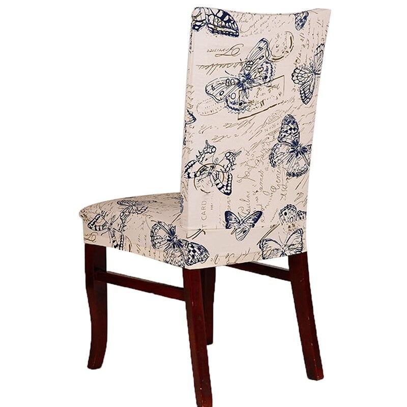 Compra tela silla de comedor online al por mayor de china ...