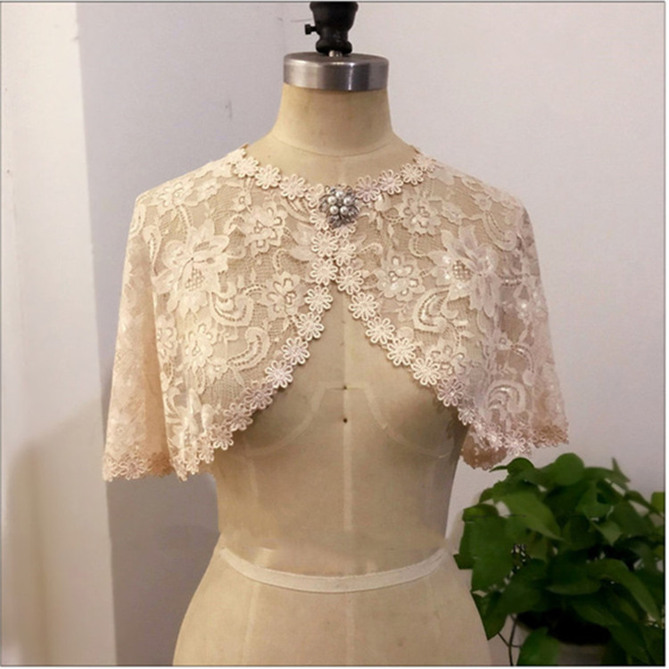 2019-ISHSY-Lace-Bridal-Wedding-Capes-Jacket-for-Evening-Party-Formal-Short-Women-Shawl-Wrap-Accessories.jpg_640x640 (4)