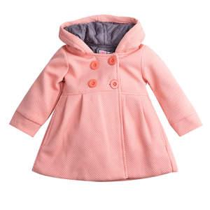 8ad02474b girls coats check