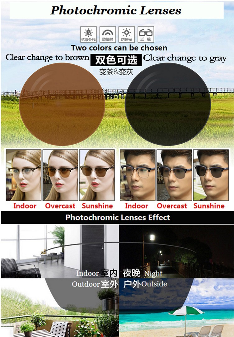 35d20840908 TR90 Ultra Light B memory BLACK Designer Glasses Frame Custom Made ...