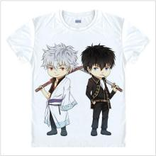Gintama T-shirt – 16