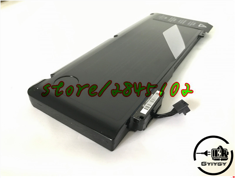 gyiygy a1322 battery for macbook pro 13 a1278 mid 2009. Black Bedroom Furniture Sets. Home Design Ideas