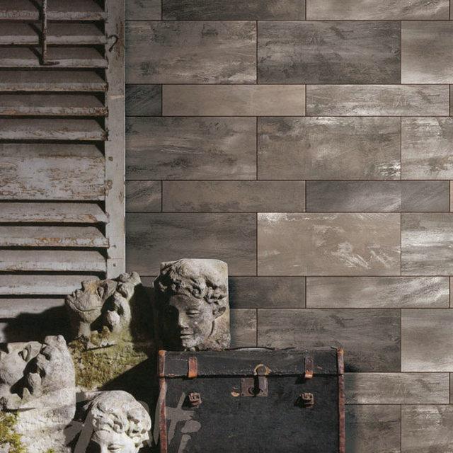 Vinyl-waterdichte-3d-steen-behang-rolls-bakstenen-muur-papier-vintage-plank-keuken-kamer-badkamer-achtergrond-pvc.jpg_640x640.jpg