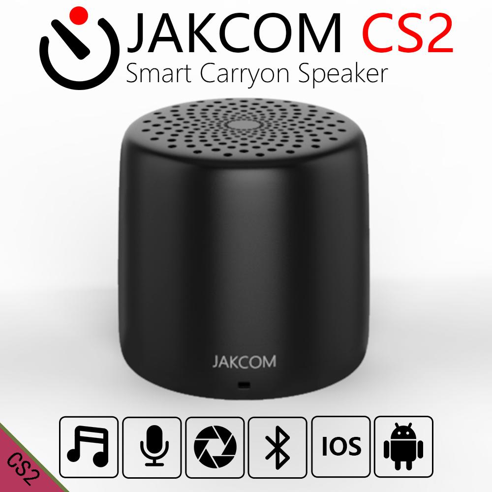 Jakcom CS2 <font><b>smart</b></font> ручной динамик Лидер продаж в браслетов, как телефон xiomi импульса
