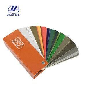 100% Япония JPMA Стандартный карта цветов 1867 видов цветов для упаковки aliexpress алиэкспресс goods лучшие популярные товары заказать почтой купить китая бесплатной доставкой дешевые shopping 2020