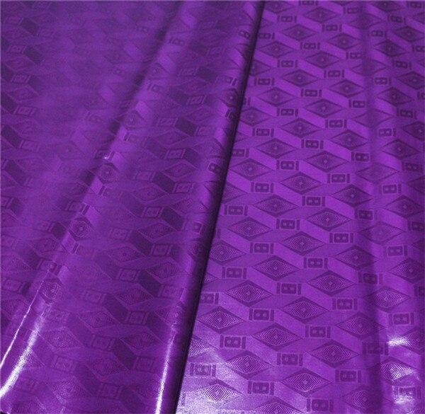 Morbido artigianato arti bazin riche gerzner 2019 nouveau atiku tessuto per gli uomini di alta qualità morbido materiale africano 5 yards/ lotto