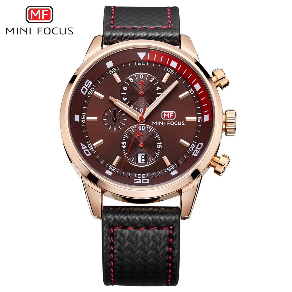 product megir clock stainless shopolux brand black quartz steel watch watches men hodinky relojes luxury chronograph hombre