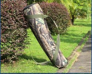 Image 3 - NEW  WATERPROOF  Professional Tripod Bag Camera Tripod Bladder Bag Travel  For  GITZO FLM YUNTENG SIRUI BENRO SACHTLER RU 171013