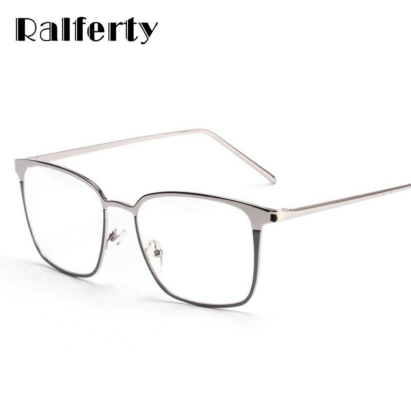 Niedlich Erraten Brillenfassungen Bilder - Benutzerdefinierte ...