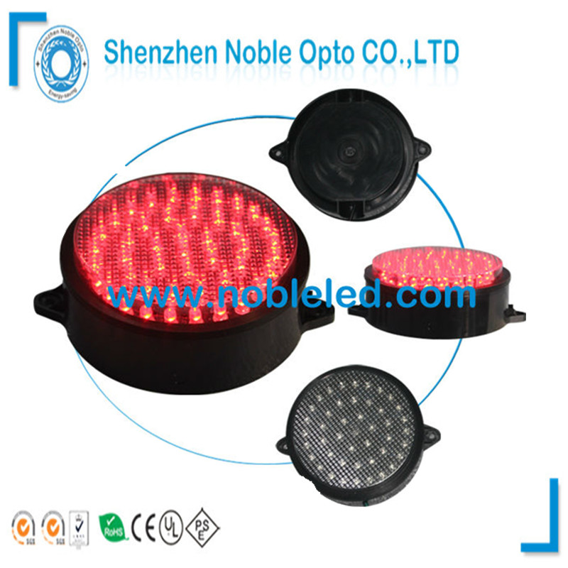 Compare Prices on Led Traffic Light Online ShoppingBuy Low Price