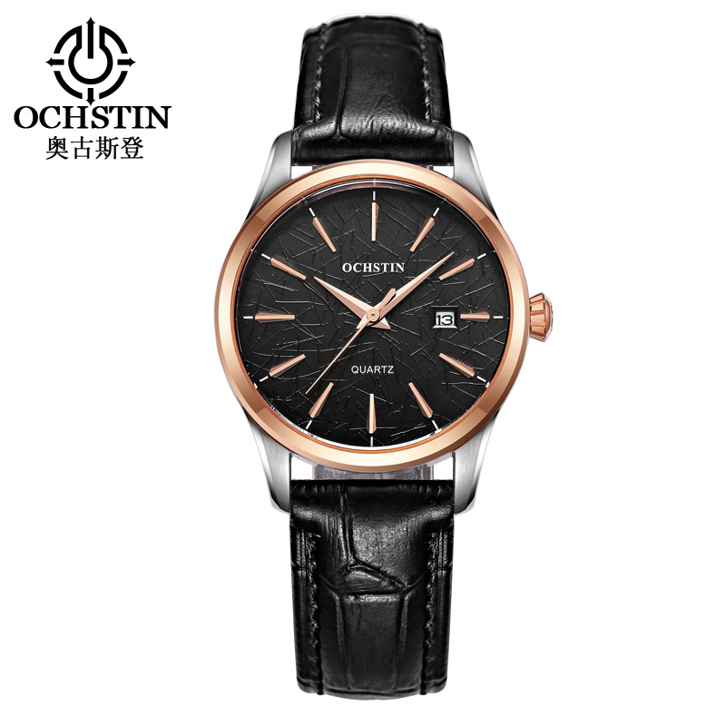 Women Watches 2017 Luxury Brand OCHSTIN Fashion Quartz Ladies Wrist Watch Clock Dress Casual Watch women girl relogio feminino reloj mujer 2017 watch top brand luxury ladies watches womens quartz wrist watch waterproof clock women hours relogio feminino