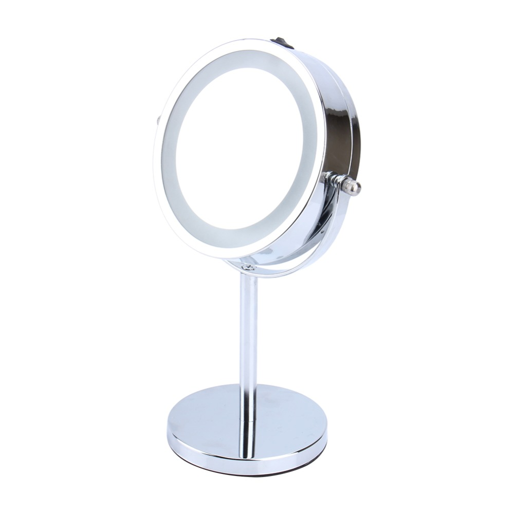 Bathroom Mirror Magnifying popular magnifying bathroom mirrors-buy cheap magnifying bathroom