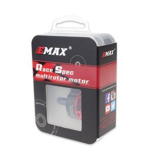 Image 5 - 공식 EMAX RS2306 2400KV 브러시리스 모터 3 4S