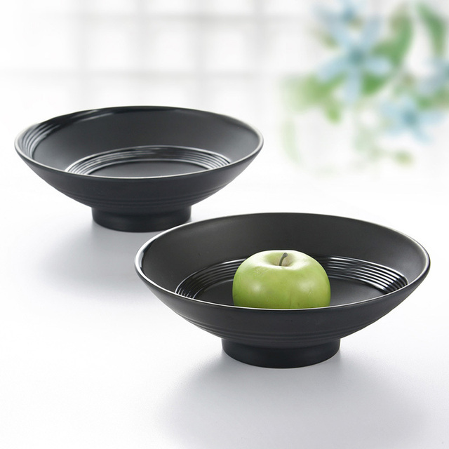 big plastic bowl Melamine noodle bow rice bowl soup bowl set restaurant supplies dishes plates  sc 1 st  AliExpress.com & big plastic bowl Melamine noodle bow rice bowl soup bowl set ...