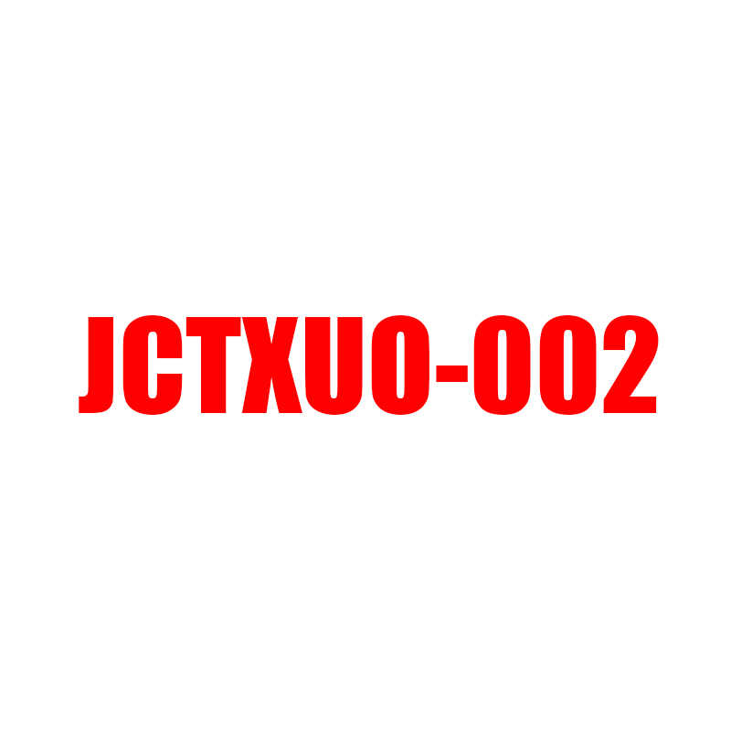 BIANYILONG 2018 новая футболка 3d Красная футболка с принтом пламени мужские топы В Стиле Хип-Хоп Летний Топ Футболка homme