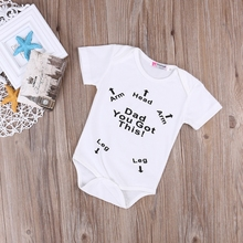 18b789e5f Buy usa babies and get free shipping on AliExpress.com